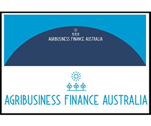 Agribusiness Finance
