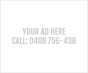 You Advert Here (25)