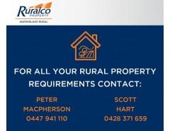 QLD-Rural_2019_2-640px.jpg