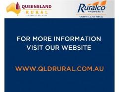 QLD-Rural_2019_3-640px.jpg
