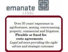 Emanate Legal