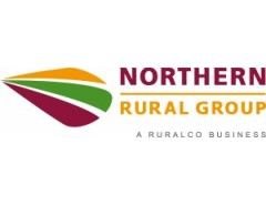 Northern Rural Group