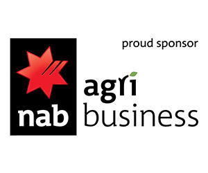 NAB Agri Business