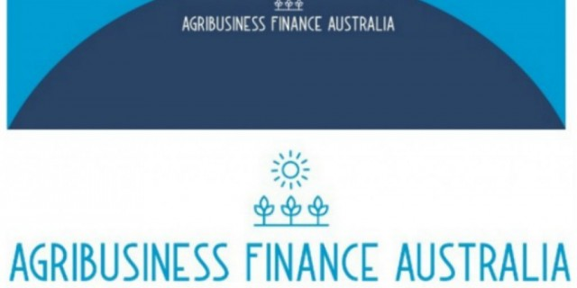 Agribusiness Finance Australia