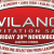 WILANGI SALE FRIDAY 29TH NOVEMBER