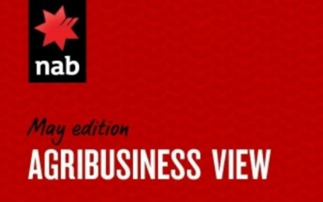 N.A.B.  BUSINESS RESEARCH AND INSIGHTS
