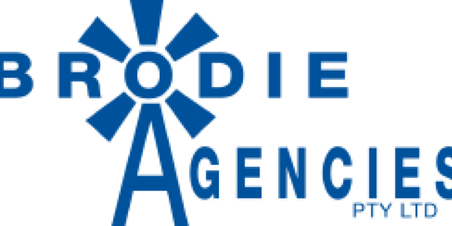 BRODIE AGENCIES